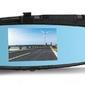 Vordon Wideorejestrator z lusterkiem DVR-190