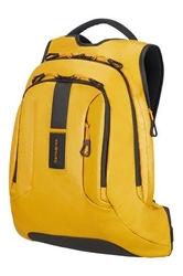 Plecak samsonite paradiver light - yellow