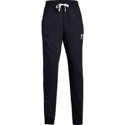 Spodnie dresowe chłopięce ua eu cotton fleece jogger