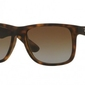 Ray-ban® rb4165 865t5 55