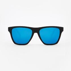 Okulary hawkers polarized rubber black sky - one ls polarized