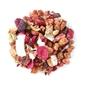 Herbata owocowa o smaku cherry smile 120g