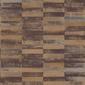 Khroma ::  tapeta sound of color jazz