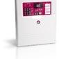 Panel wyniesiony satel psp-108 - szybka dostawa lub możliwość odbioru w 39 miastach