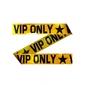 Taśma VIP ONLY