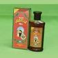 Olej do masażu - navratna 200 ml