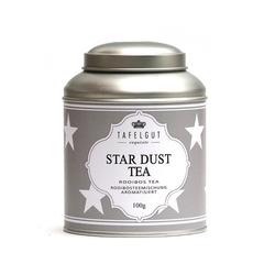HERBATA STAR DUST TEA Tafelgut