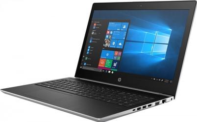 Notebook hp probook 455 g5 3gh82ea 15.6quot