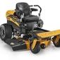 Stiga traktor ogrodowy zt 3107t |raty 10 x 0 | dostawa 0 zł |dzwoń i negocjuj cenę| dostępny 24h | tel. 22 266 04 50 wa-wa