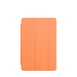 Apple iPad mini Smart Cover - Papaya