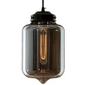 Altavola design :: lampa wisząca london loft no.2 smokey