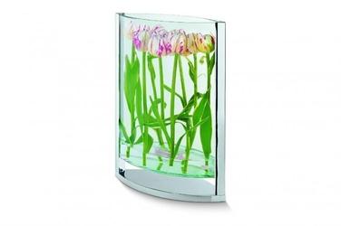 Wazon na kwiaty decade, 30 cm