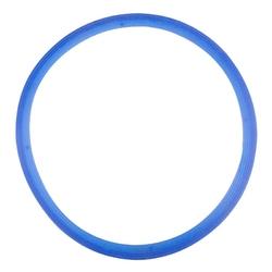 Uszczelka silikonowa do autoklawów woson 18l i 23l niebieska 11 mm