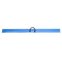 Drążek elektroizolacyjny dt200 w komplecie z torbą
