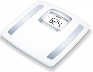 Beurer waga diagnostyczna bf 400