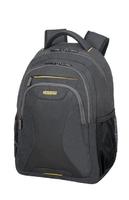 American tourister plecak na laptopa at work 15.6 coated shadow grey