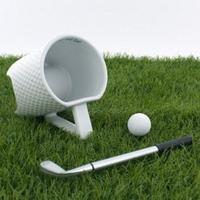 Kubek golfowy