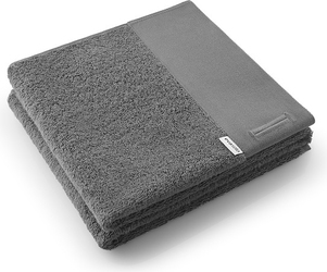 Ręcznik Eva Solo 50 x 100 cm ciemnoszary