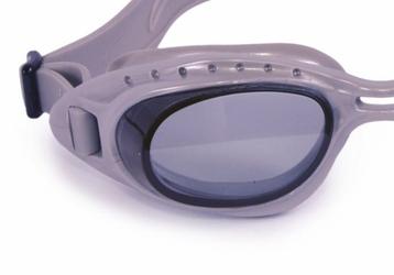 Shepa 614 okularki pływackie b12
