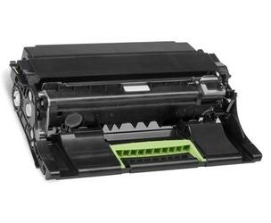 Lexmark Bęben 500Z bk 60k MSMX310-611 50F0Z00