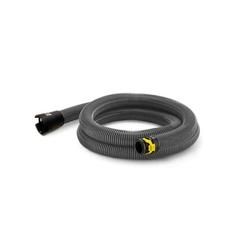 Wąż przedluzajacy opakowany nw35 2.5m