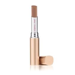 jane iredale puremoist lipstick nawilżająca pomadka do ust 3,4 g