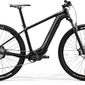 Rower elektryczny merida ebig nine 700 2020
