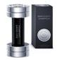 Davidoff champion perfumy męskie - woda toaletowa 90ml - 90ml