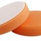 Flexipads polishing pad 150mm pomarańczowy - średni