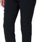 Spodnie damskie columbia windgates el2321010