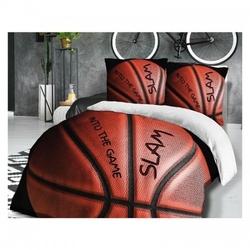 Pościel basketball 220 x 200 cm