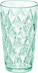 Kubek Crystal L zieleń jadeitowa