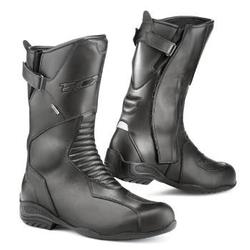 Tcx buty lady bluma gtx czarne