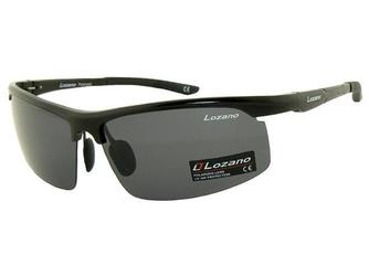 Okulary lozano lz-307