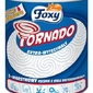 Foxy tornado, ręcznik kuchenny, 1 rolka