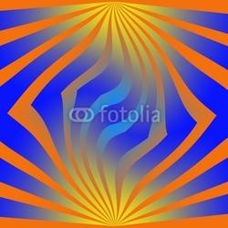 Obraz na płótnie canvas trzyczęściowy tryptyk tło