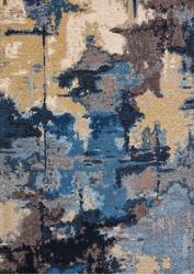 Dywan marmara palette 160x230 magic home