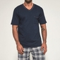 Cornette 32996 james piżama męska