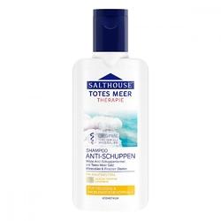 Salthouse tm therapie szampon przeciwłupieżowy