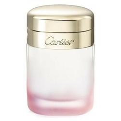 Cartier baiser vole fraiche w woda perfumowana 50ml