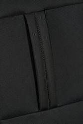 Walizka samsonite anafi 76 cm czarna