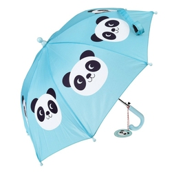 Parasol dla dziecka  rex london - panda miko