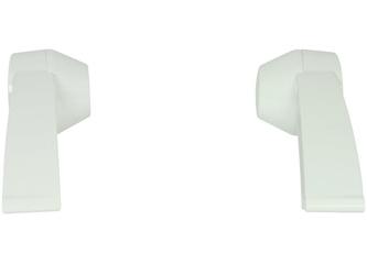 Uchwyt na ręczniki papierowe do podajnika parat f2