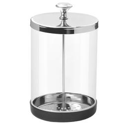 Pojemnik szklany do dezynfekcji narzędzi  750ml