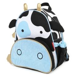 Skip hop plecak zoo krowa