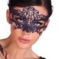Livia corsetti maska blue