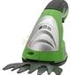 Nożyce akumulatorowe do trawy krzewów żywopłotu 7.2v 120mm