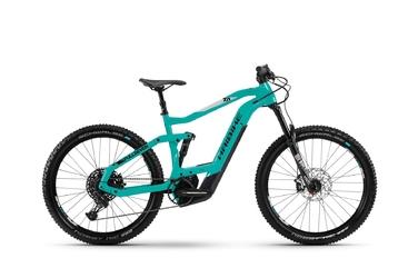 Rower górski elektryczny haibike sduro fullseven life lt 7.0 2020