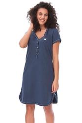 Dn-nightwear tcb.9505