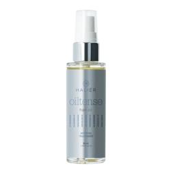 halier oiltense hair oil multioil treatment  olejek do włosów oiltense z formułą multi-oil treatment 50 ml